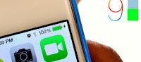 Δείτε 10 κόλπα για να μην σας προδίδει η μπαταρία του κινητού σας ➤➕〝📹ΒΙΝΤΕΟ〞