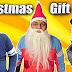 Christmas Gift (Funny Video) Naveen Kumar Production