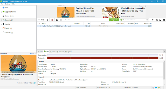 vray 2011 64 bit