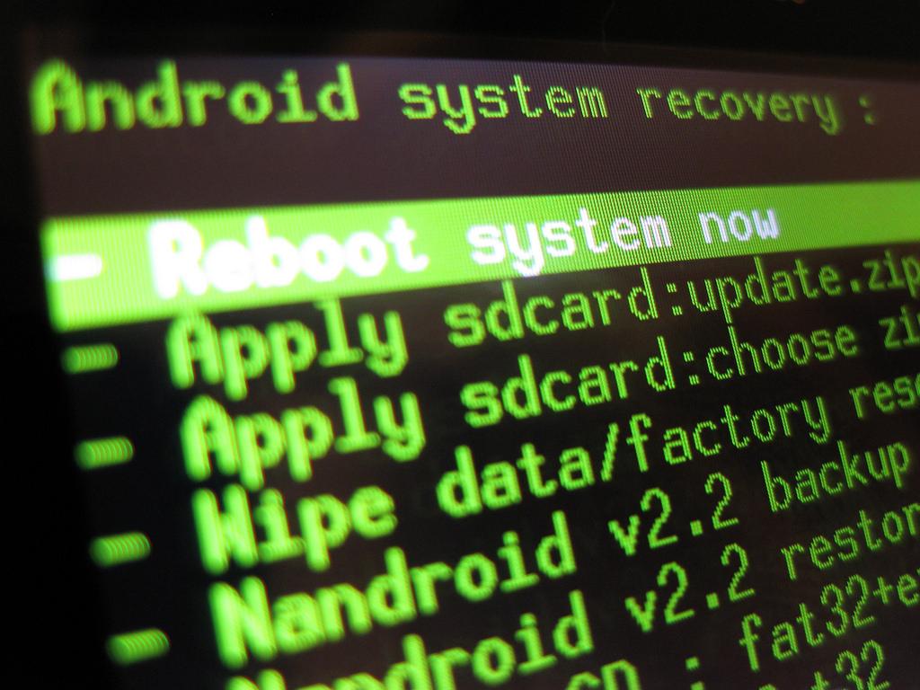 Hal yang Harus dilakukan Setelah Root Android