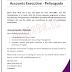 Vacancy Abans Auto (Pvt) Ltd