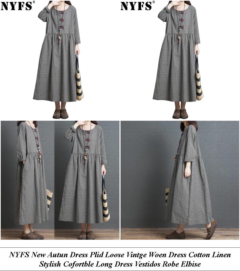 Plus Size Evening Dress Canada - Sale Now Celulares - Pencil Dresses Online India