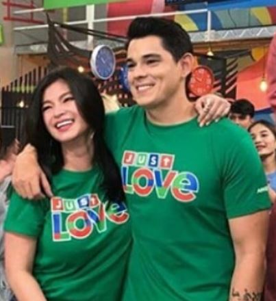 Angel Locsin's Reunion Film With Richard Gutierrez Was Put On Hold! Here's Why