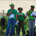 """Movimiento Marcha Verde en Barahona se preparara para """"Marcha del Millón del domingo en la capital"""