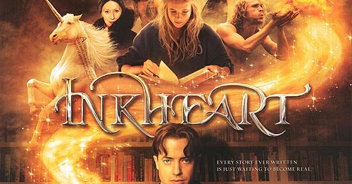 inkheart essay 250000 free inkheart summary papers & inkheart summary essays at #1 essays bank since 1998 biggest and the best essays bank inkheart summary essays, inkheart summary papers, courseworks, inkheart summary term papers, inkheart summary research papers and unique inkheart summary papers from essaysbankcom.