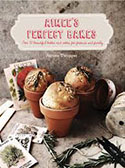 https://www.wook.pt/livro/aimee-s-perfect-bakes/17041768?a_aid=523314627ea40