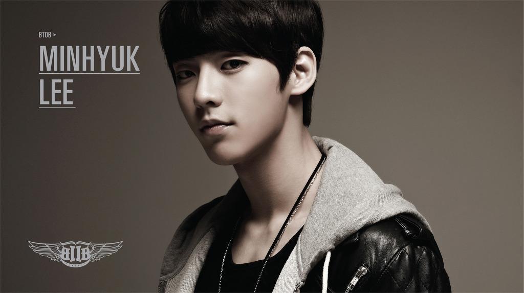 April | 2013 | All K-POP World | Page 6