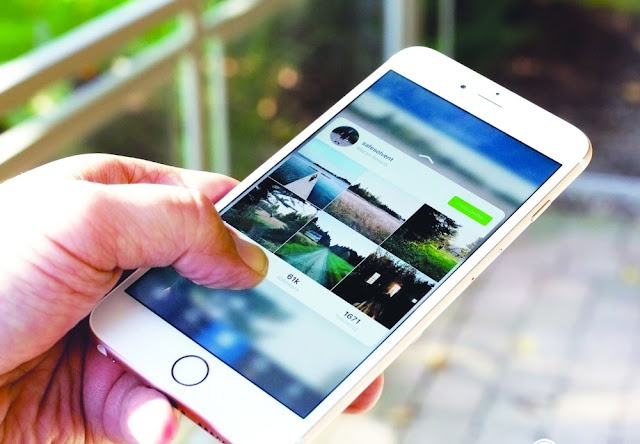 اغتنم الفرصة واحصل على أحدث الهواتف الذكية باقل الأسعار!