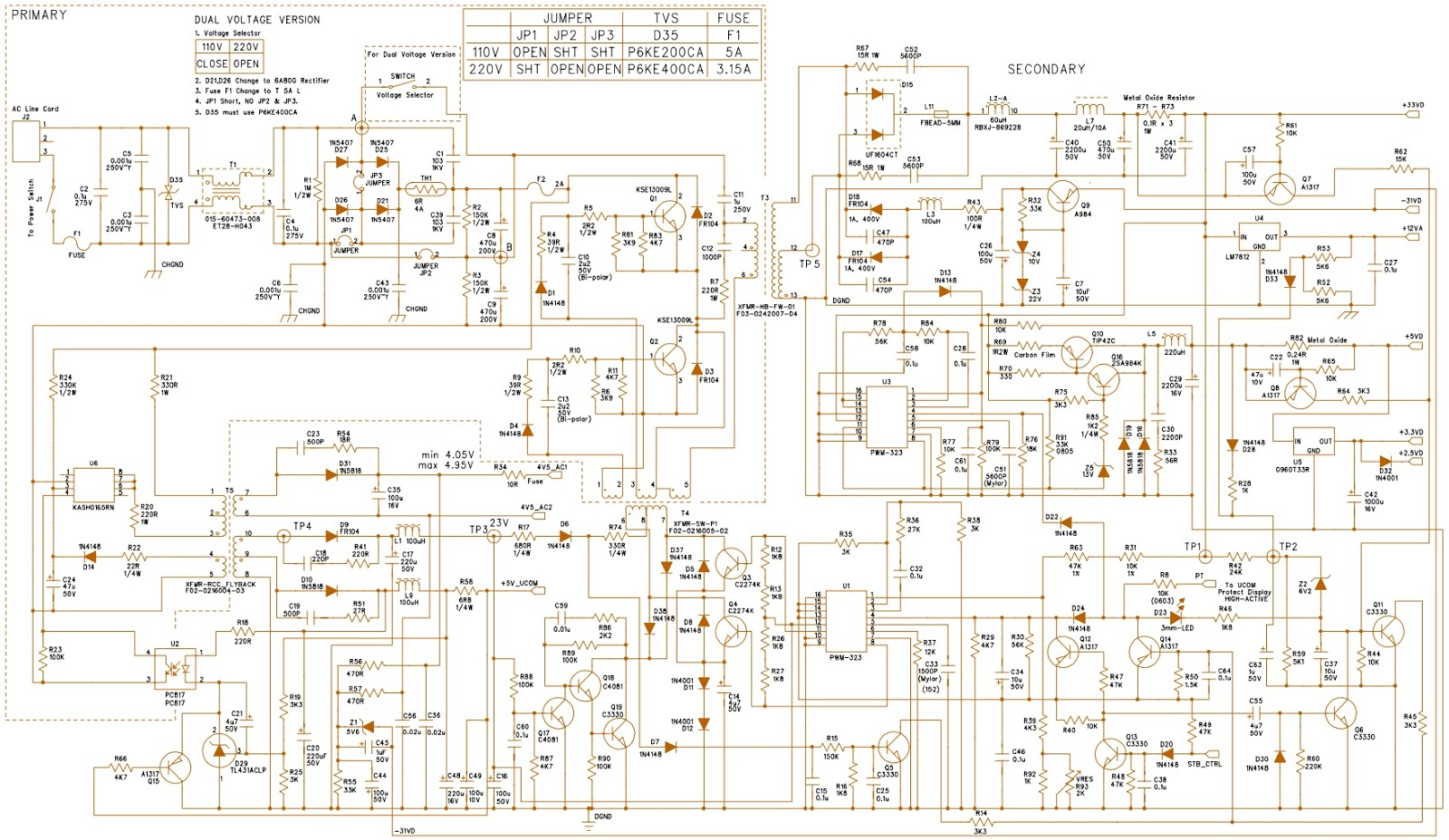akira hts 38dvd hts circuit diagram home theater system rh schematicscom blogspot com circuit diagram of home theater system circuit diagram of intex home theater
