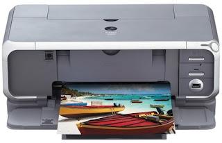 Imprimante Pilotes Canon PIXMA iP3000 Télécharger