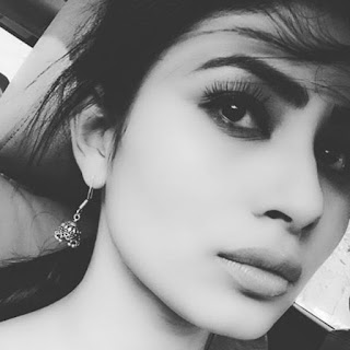 Mouni Roy is in disbelief for getting role in her next Brahmastra and RAW!2.jpg