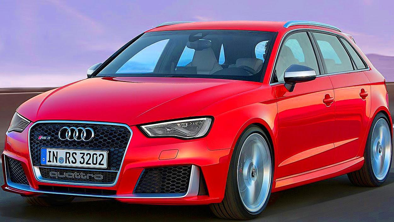 Audi-TTS_Coupe_2015_1600x1200_wallpaper_47 2015 Audi