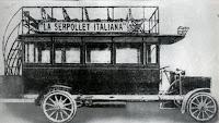 tram milano serpollet