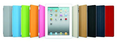 Apple iPad 2 Specification , Features , Price And Reviews