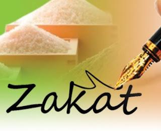 Ayat Alquran tentang Zakat | Pengertian Zakat