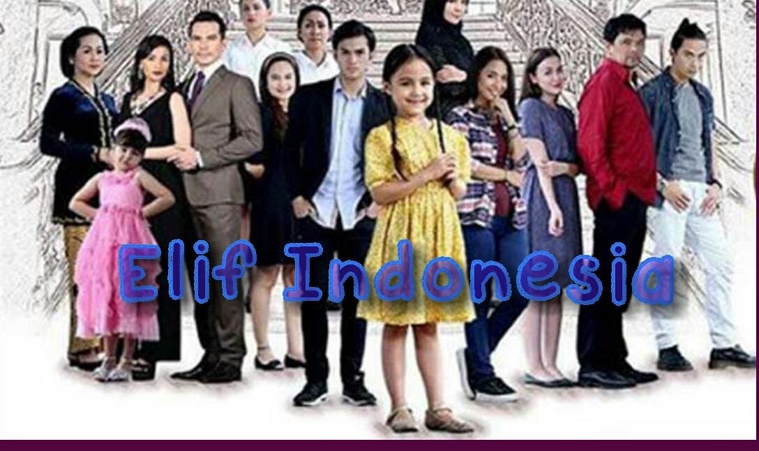 Drama turki elif season 3 / Download old episodes of