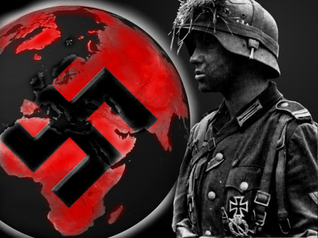 psihanaliza fiica ofiter SS psihanalist Horst Kachele