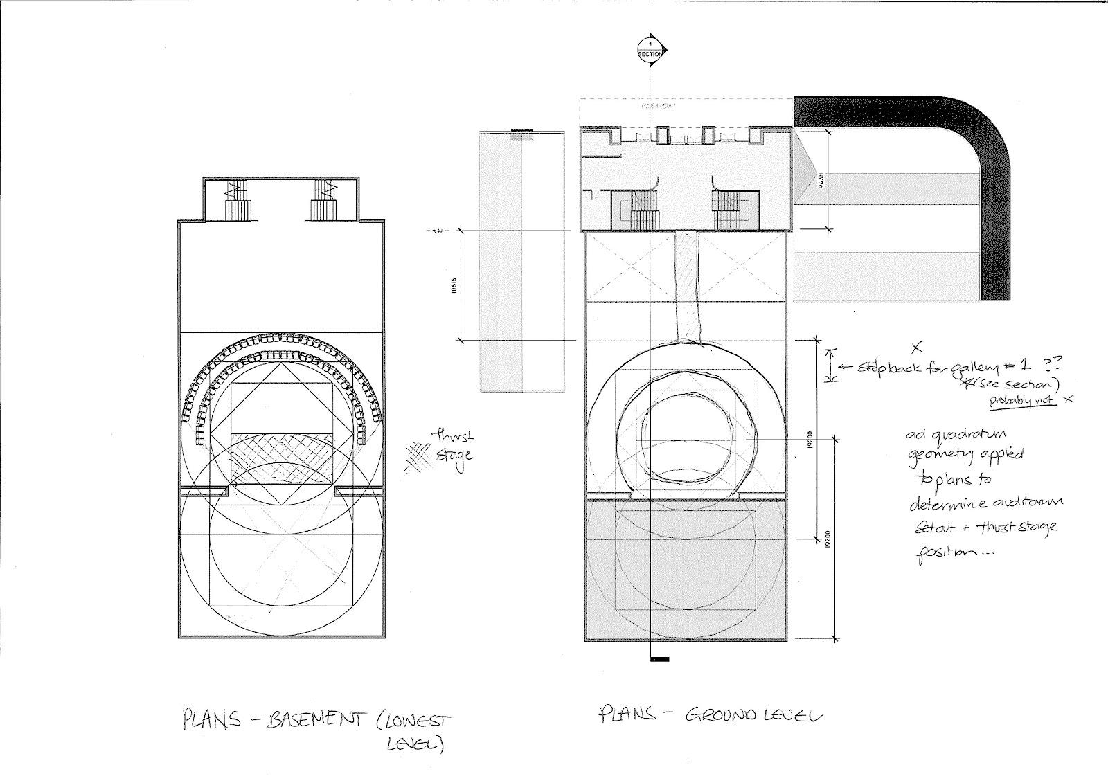 Design 6 Geometry