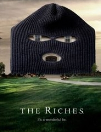 The Riches | Bmovies