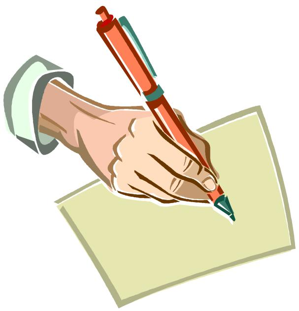 Professional Help with Writing Law Essays