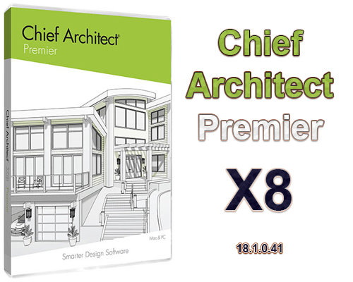 pdf architect ключ активации