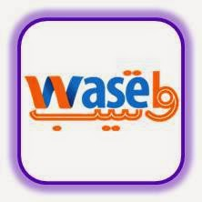 Waseb Live News Channel