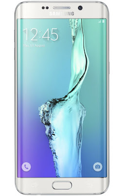 Samsung Galaxy S6 Edge Plus SM-G928P