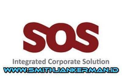Lowongan PT. SOS Indonesia Pekanbaru Januari 2019