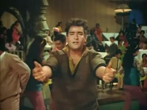 inunagtradgai - Main Hoon Na Hindi Movie Songs Mp3 Download