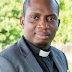 Reverend gives reasons why no man can sexually satisfy any woman on this earth