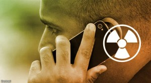 http://mypotik.blogspot.com/2017/10/cara-mengurangi-radiasi-ponsel-yang.html