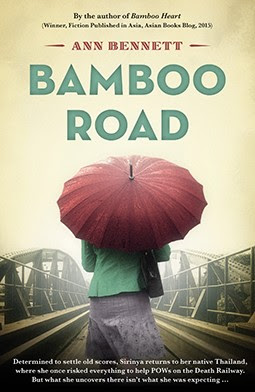 guest-post, bamboo-trilogy, ann-bennett, books, writer, writing, author, blog-tour, the-writing-greyhound
