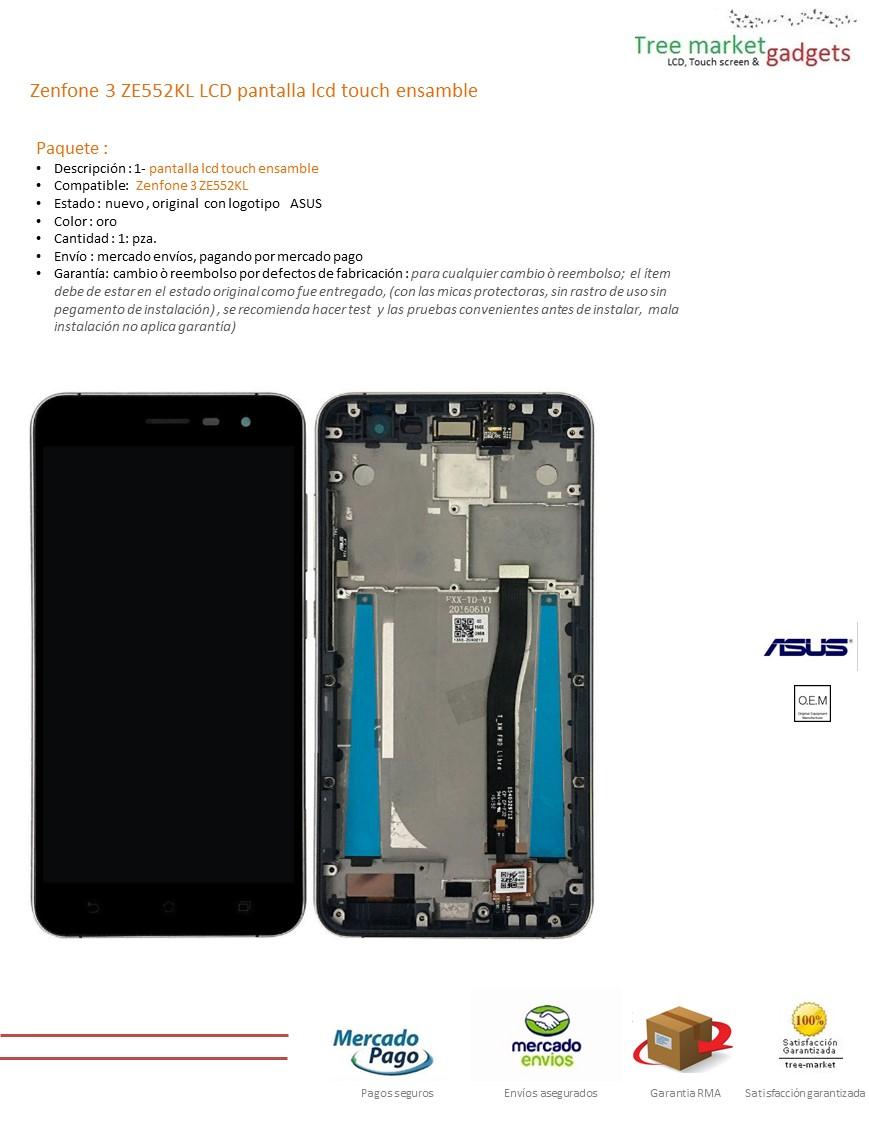 Zenfone%2B3%2BZE552KL%2BLCD-1.jpg