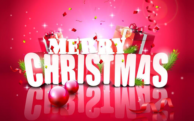 Merry Christmas quotes Images