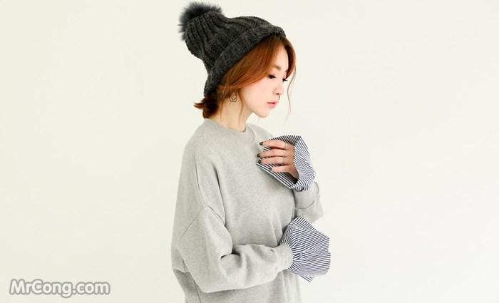 Image MrCong.com-Lee-Ho-Sin-BST-thang-11-2016-019 in post Người đẹp Lee Ho Sin trong bộ ảnh thời trang tháng 11/2016 (122 ảnh)
