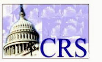 CRS Guide to Internships in the Federal Government
