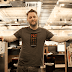 Diretor de God of War, Cory Barlog estará na BGS2018!
