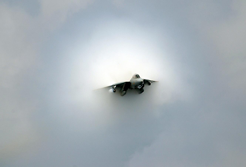 Grumman F-14 Tomcat HD Photos Desktop Wallpapers ~ Military WallBase