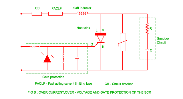 combined-gate-protection-circuit.png