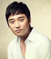 Heo Jung Min