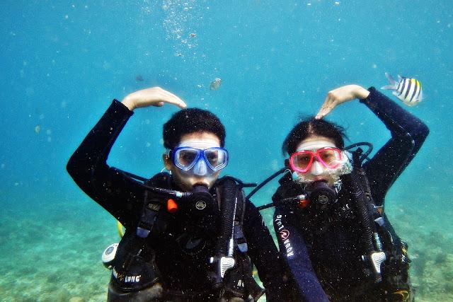 JustMom-Scuba-Diving-Scuba-Diving-Experince-McDonald-Terchel