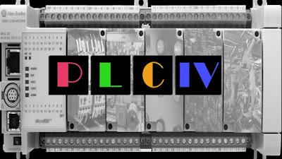 Advanced Programming Paradigms (PLC IV)
