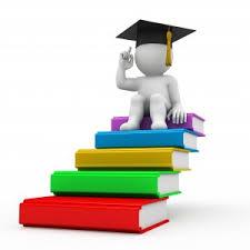 Pengertian pendidikan menurut para ahli - Informasi ...