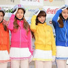 Crayon Pop to have their first comeback stage on 'Global M!Countdown' in Japan in April