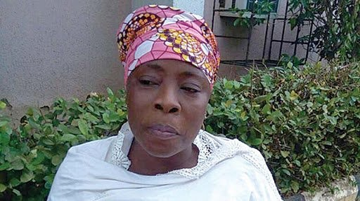 Lady who returned N1.8m mistakenly paid to her, gets query from Kogi govt, salary put on hold