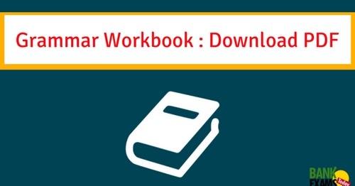 Banking study material pdf ebook
