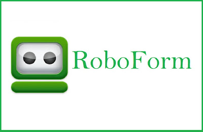 Image result for Roboform Everywhere 8.5.5.9 Crack