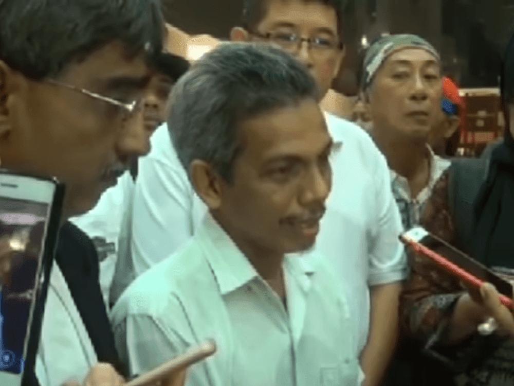 UMNO Tidak Sah Gagal Pemilihan Pimpinan langgar Perlembagaan Parti