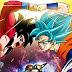 Dragon Ball Heroes - Sinopse do Primeiro Episódio do Anime Promocional !