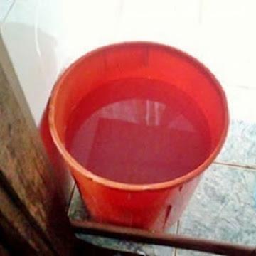 Resultado de imagem para Bebê morre afogada em balde de água em Caucaia, na Grande Fortaleza